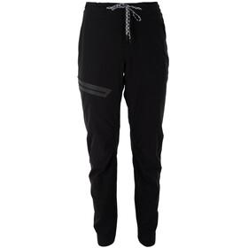 La Sportiva M's TX Pants Black